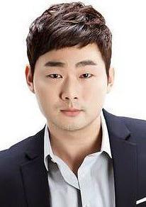 尹奉吉 Bong-gil Yoon演员