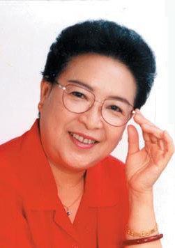 邓在军 Zaijun Deng演员