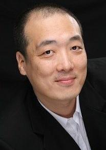 全宪泰 Jeon Heon-tae演员