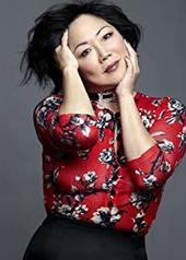 赵牡丹 Margaret Cho