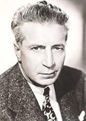 路易斯·D·莱顿 Louis D. Lighton