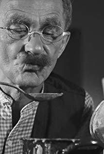 Stanislaw Milski演员