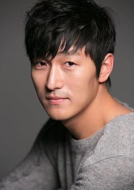 金宰澈 Kim Jae-cheol演员