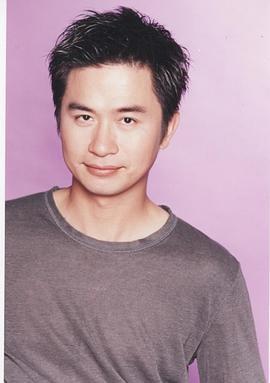 黄舒骏 Hsu-Chung Huang演员