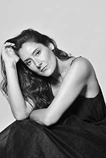 艾丽莎·科波拉 Alicia Coppola演员