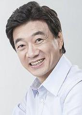 孙成灿 Son Seong-chan