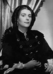 芭芭拉·欧内尔 Barbara O'Neil