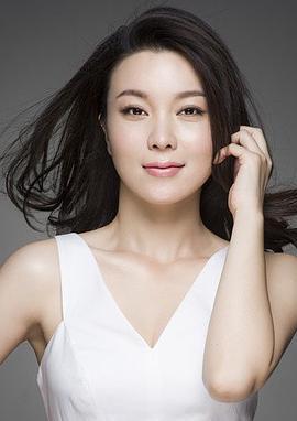 幺依田 Yitian Yao演员