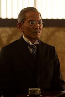 夏八木勋 Isao Natsuyagi演员