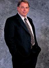 加里·切克 Gary Chalk