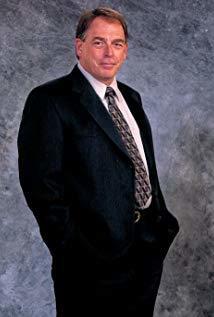 加里·切克 Gary Chalk演员