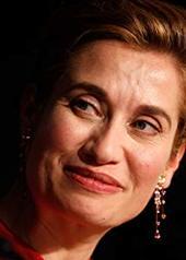 艾曼纽·德芙 Emmanuelle Devos