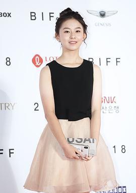 朴智厚 Ji-hu Park演员