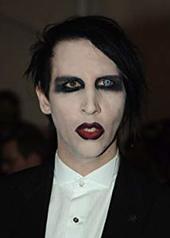 玛丽莲·曼森 Marilyn Manson