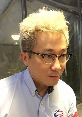 郭大雷 Dalei Guo演员