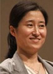 金智宇 Jee-woo Kim