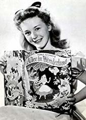 凯瑟琳·博蒙特 Kathryn Beaumont