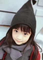 赵婉瑜 Wanyu Zhao