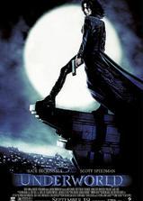黑夜传说海报