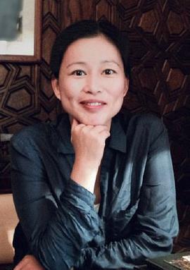 周轶君 Yijun Zhou演员