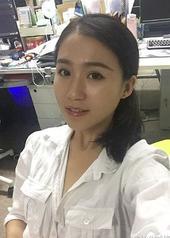 佟心竹 Xinzhu Tong