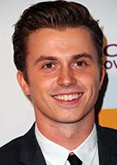 肯尼·沃莫尔德  Kenny Wormald