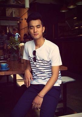 于湉 Tan Yu演员