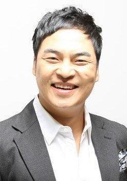 金龙云 Yong-woon Kim演员