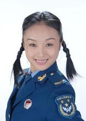张乔玫 Qiaomei Zhang
