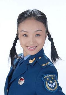 张乔玫 Qiaomei Zhang演员