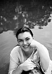 香农·贝里 Shannon Berry