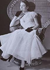 玛格丽特·谢里丹 Margaret Sheridan