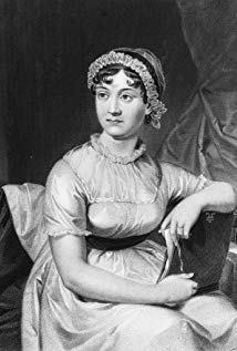 简·奥斯汀 Jane Austen演员