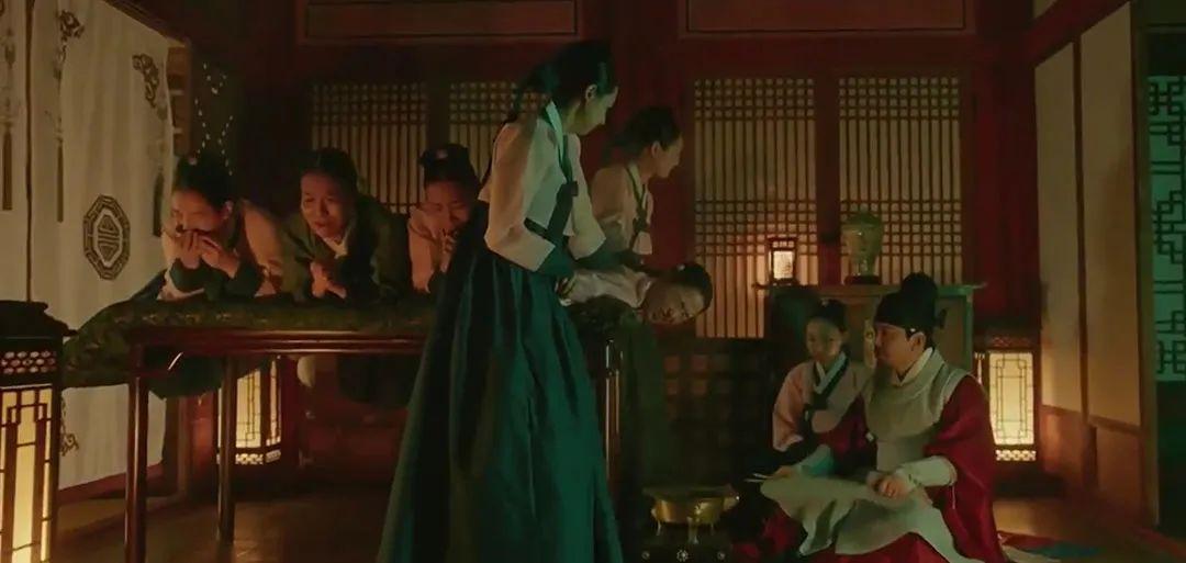 厉害了,国内爆款被改编成韩剧,一开播就破纪录拿下收视冠军!