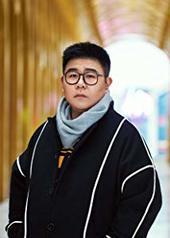 刘恩尚 Enshang Liu