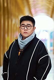 刘恩尚 Enshang Liu演员