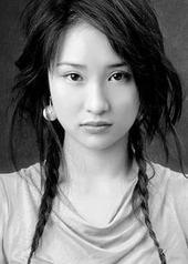 黄湘丽 Xiangli Huang