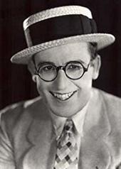 哈罗德·劳埃德 Harold Lloyd