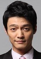 权爀 Hyuk Kwon演员
