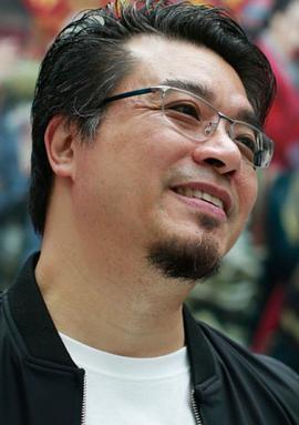 欧耀兴 Yiu-hing Au演员