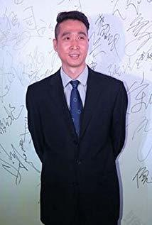 韩兆 Zhao Han演员