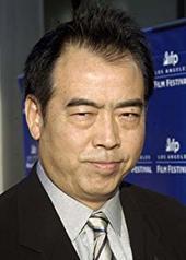 陈凯歌 Kaige Chen