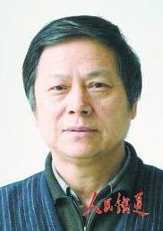 杨韬 Tao Yang演员