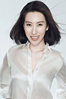 殷旭 Xu Yin演员