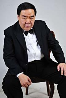 郑则仕 Kent Cheng演员