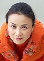 罗燕 Yan Luo