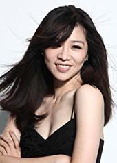 谢盈萱 Ying-Hsuan Hsieh