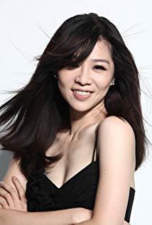 谢盈萱 Ying-Hsuan Hsieh演员