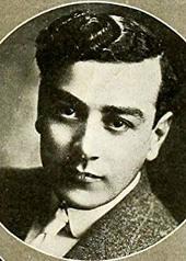 阿尔·欧内斯特·加西亚 Al Ernest Garcia