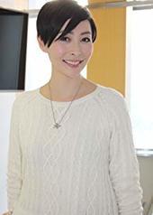 汤盈盈 Angela Tong